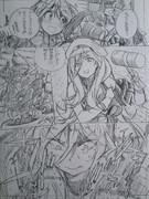 もぐらたたき(PT小鬼群)と戦艦リシュリュー①