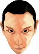 富樫正敬「masatakaman..逝きます!!」
