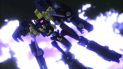 【遊戯王MMD】古代の機械混沌巨人