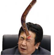 民進党『フルアーマーエダノ』ブーメランwww