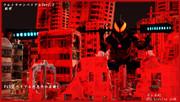 モデル配布 ウルトラマンべリアル ver1.7