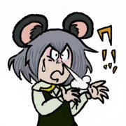 鬼太NYN☆.png