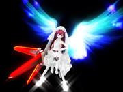 【すいまじ】久々に真珠姫【明日の神話】