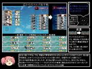 【崢嶸】とある提督の超電ちゃんS【17夏E4後半戦】