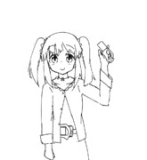 仮面ライダー智絵里太鼓ゲーマーレベル346