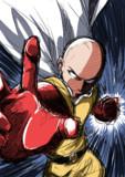 最強HERO