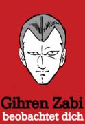 偉大なるギレンがあなたを見ている(U.C.0084)