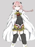 黒のライダー(Fate/Apocrypha)