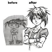 過去絵との比較②