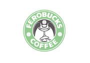 フェロバックコーヒー