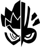 仮面ライダーパラドクスのライダーズクレスト