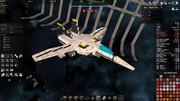 VF-1S バルキリー