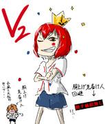 【2017】常勝赤ヘルの誕生か【セ・リーグ王者】