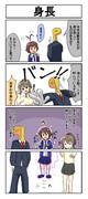 脇山珠美 生誕祭