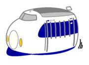 新幹線0系電車