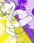 ALCTIS