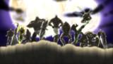 ゴキブリの漢たち