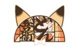 どん兵衛 × キタキツネ 02