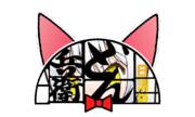 どん兵衛 × オイナリサマ 02