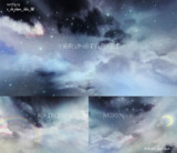 skydome012(夜の帳のスカイドーム)