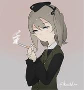 島田愛里寿