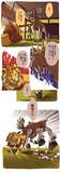 元動物フレンズ11