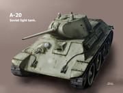BT-20