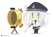お題箱「仮面ライダー響(響鬼じゃないよ)」