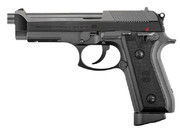 ベレッタ M92モドキ