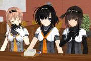 10月2日は豆腐の日です!