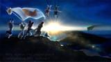 Rise Again the Japaripark