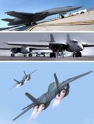B-14爆撃機