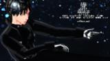 黒服エレン2
