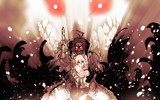 『 拙 者 の 怒 り が 有 頂 天 』