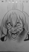 サーバルちゃん(地上最強の生物)
