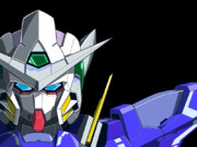 GUNDAM 00 10th anniversary