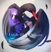 OdileBlackSwan
