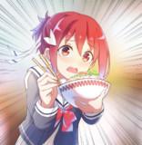 うどん食べろ!!!!