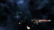 反乱同盟軍艦隊