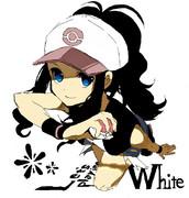トウコちゃんまじホワイト