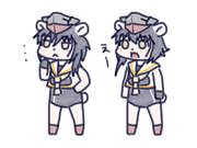 巡潜甲型改二