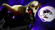 BLACK BOX -Slayer-