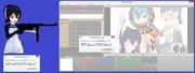 第2回「けものフレンズ presents どうぶつ図鑑」 #けものフレンズ  #どうぶつ図鑑