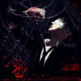 Bloody NoName L -Vampire-