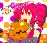 Halloweeeeen☆TETO