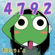 4792versionⅡ