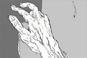 GIFアニメまとめ3