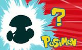Who_is_That_Posimon?.iwn