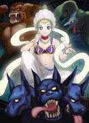 魔物マスター - Monster Owner -