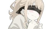 『和泉ちゃんからの返事がないんですけど!』